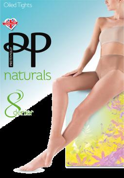 PPAPA7_SSKD_1.png