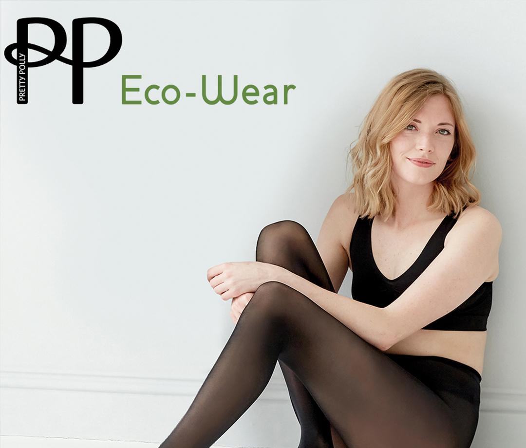 Eco-wear